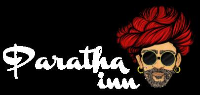 Paratha Inn
